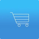 Ecommerce by POWr