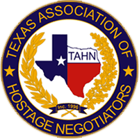Texas Association of Hostage Negotiators